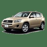 Toyota RAV4 (CA30W)