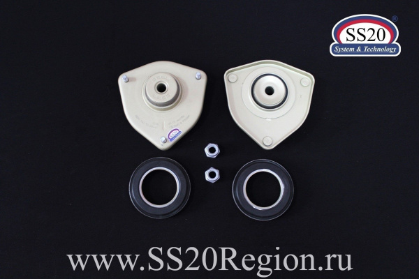 Опоры стоек передних SS20 Gold для а/м ВАЗ 1117-19 (с подшипником SS20)