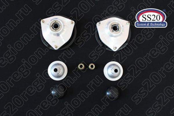 Опоры стоек передних SS20 HARD-SPORT ШС для а/м ВАЗ 2108-099