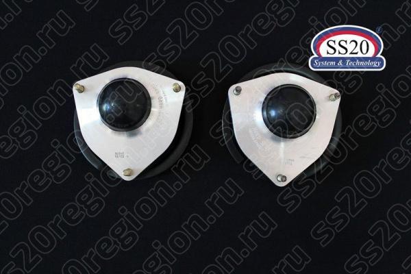 Опоры стоек передних SS20 HARD-СПОРТ ШС для а/м ВАЗ 2110-12