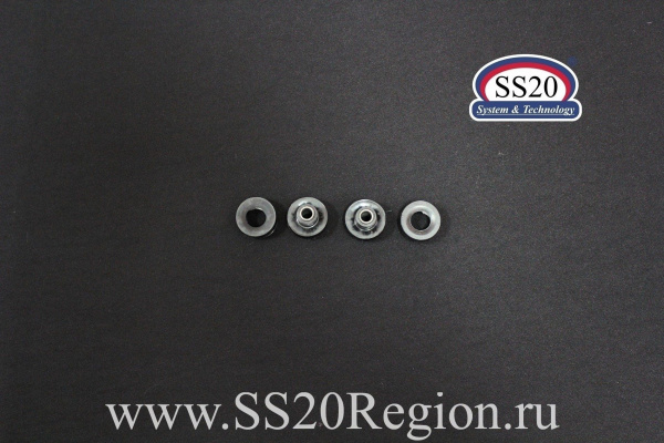 К-т крепления штока передних амортизаторов SS20 СТАНДАРТ для а/м ВАЗ 2101-07