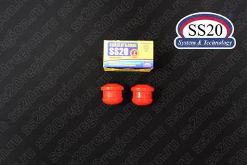Подушка переднего шарнира SS20 Спорт