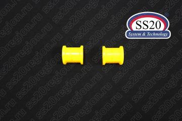 Подушки стабилизатора (центральные) SS20 КОМФОРТ для а/м ВАЗ НИВА 4х4