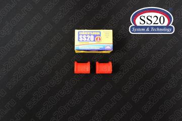 Подушки стабилизатора SS20 СПОРТ для а/м ВАЗ 2113-15